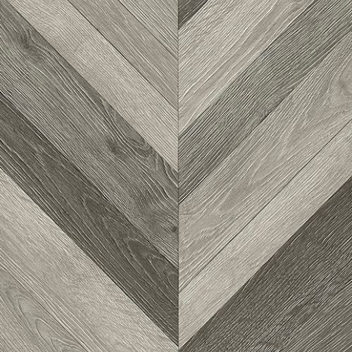 Avenue Ultimate Timber PU Pamera T97 Vinyl
