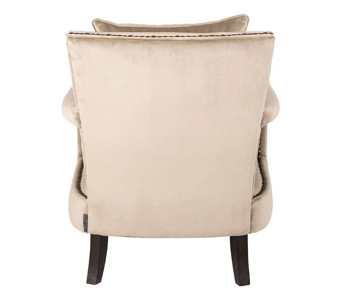 Candice Chair