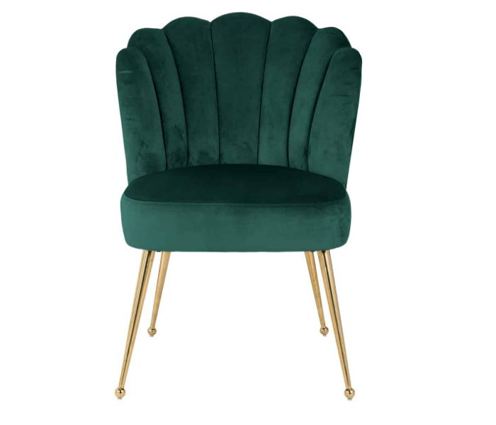 Pippa Dining Chair