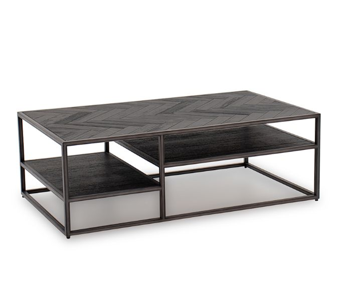 Vanya Coffee Table
