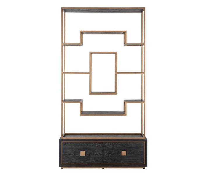Hunter Wall Cabinet
