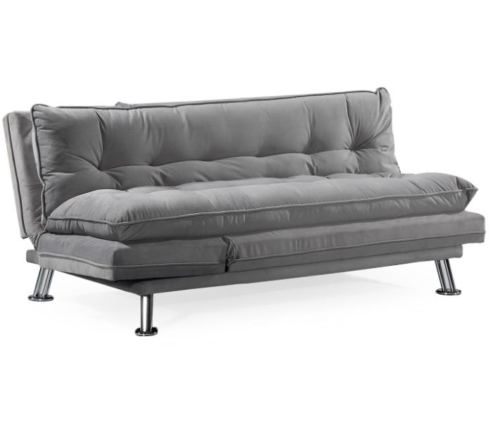 Sonder Grey Sofa Bed