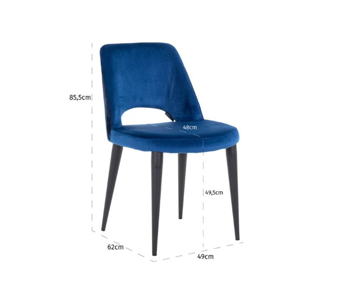 Tabitha Dining Chairs