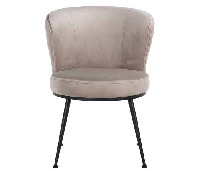 Meadow Dining Chair