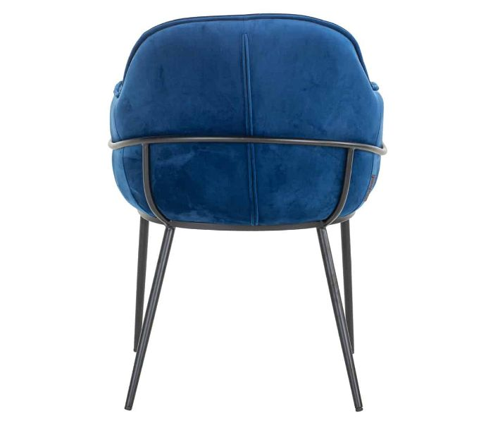 Nomi Dining Chair