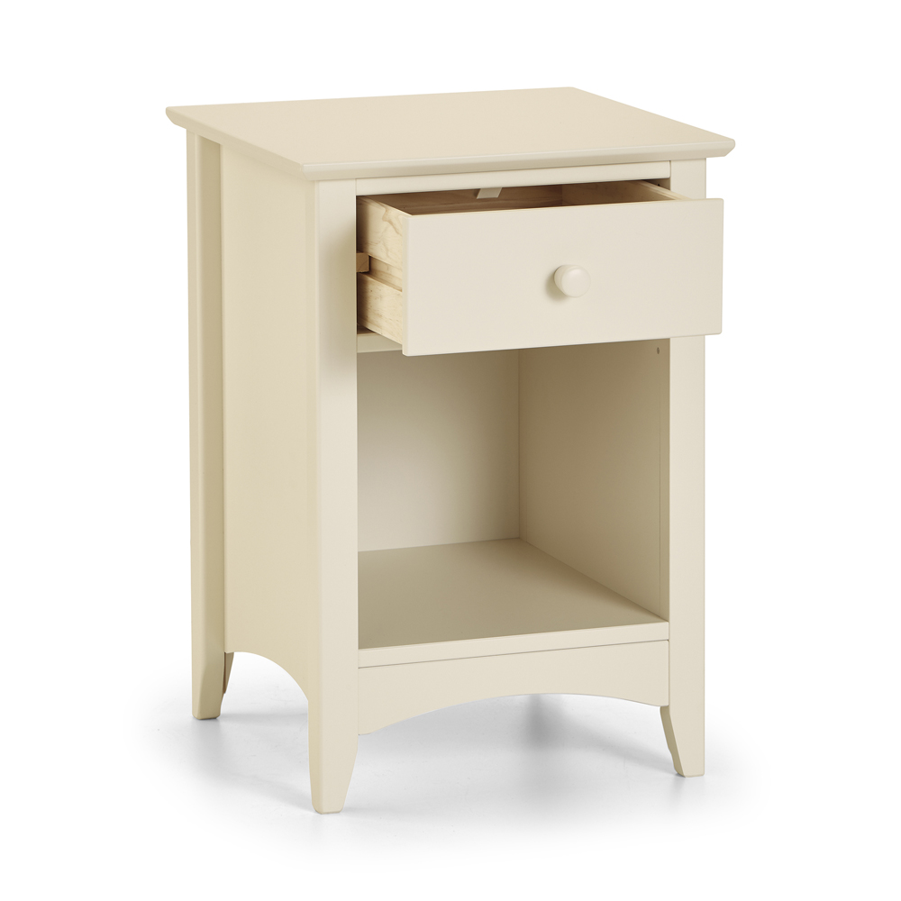 Cameo 1-Drawer Bedside Locker,  Cameo Bedside Locker, 1-Drawer Bedside Locker, bedside locker, locker, bedside drawer, bedside locker idea, bedroom, bedroom collection,  beside locker ireland, bedside locker dublin, bedside locker argos, bedside locker do