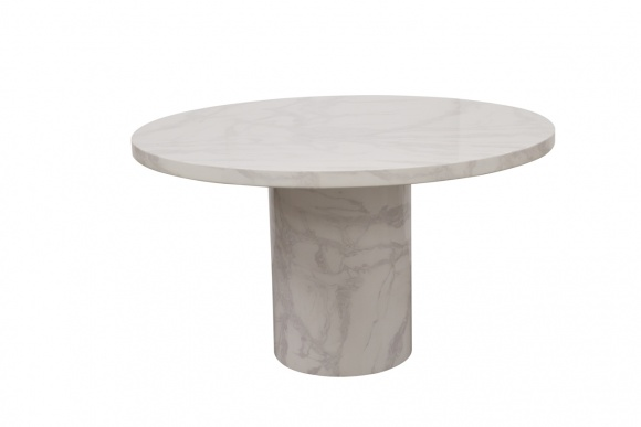 Carra Coffee Table