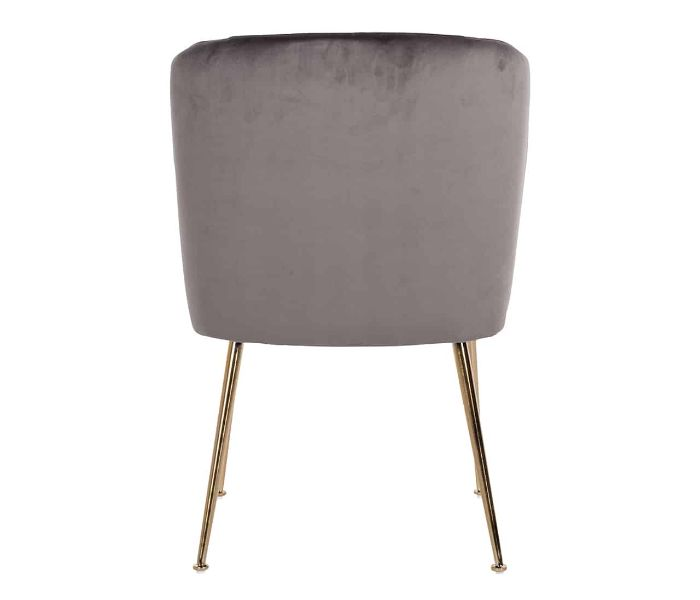 Cannon Stone Dining Chair