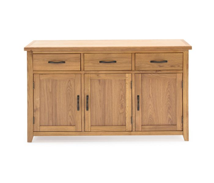 Ramore Large Sideboard