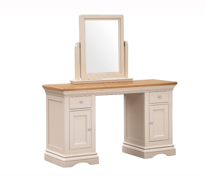 Winchester Dressing Table