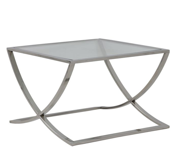 Molina Coffee Table