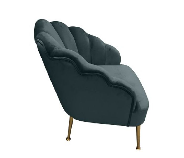 Pearl Midnight Chair