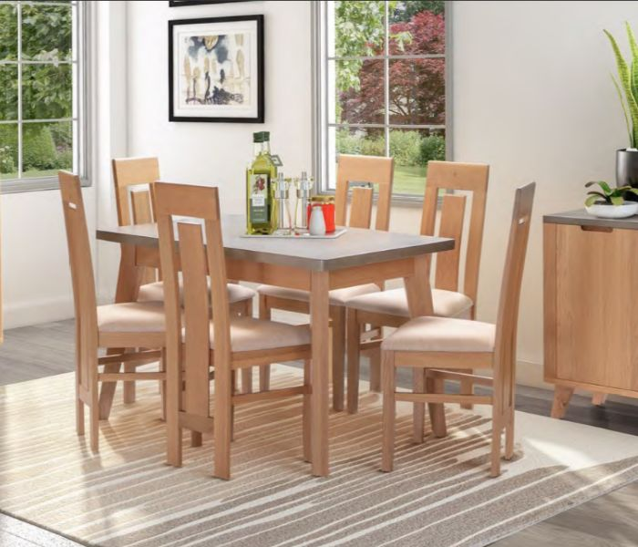 Remini Dining Chair