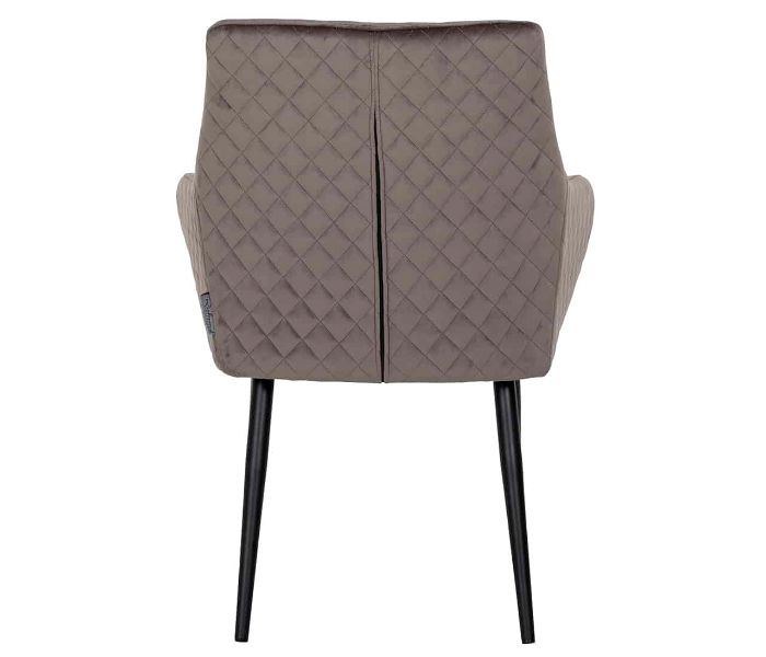 Chrissy Stone Dining Chair
