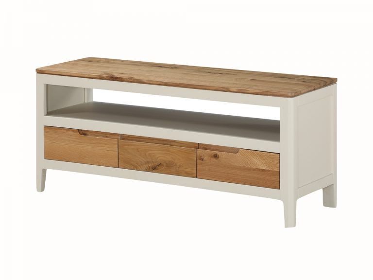 Dunmore TV Unit- Large