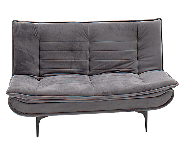 Ethan Sofa Bed-Grey