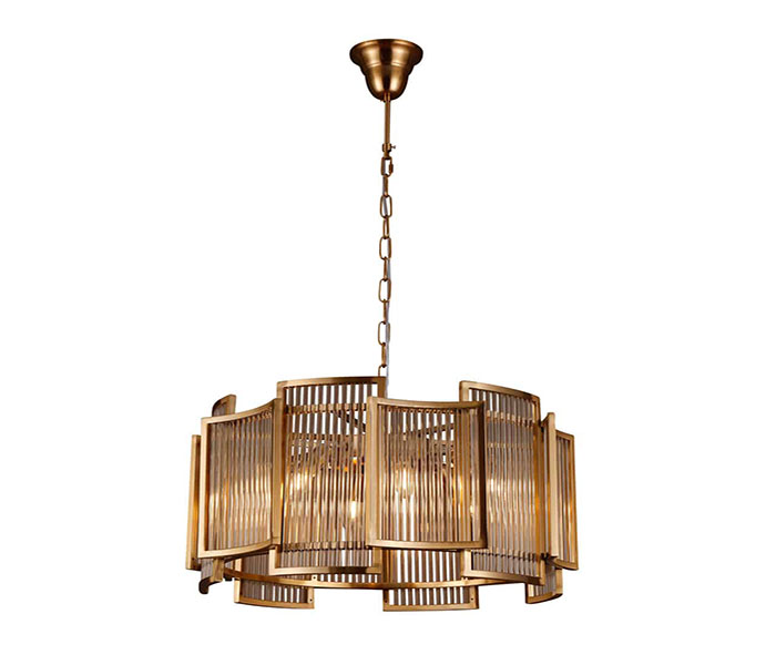 Cyrine Hanging Lamp