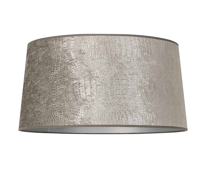 Marly Large Lampshade