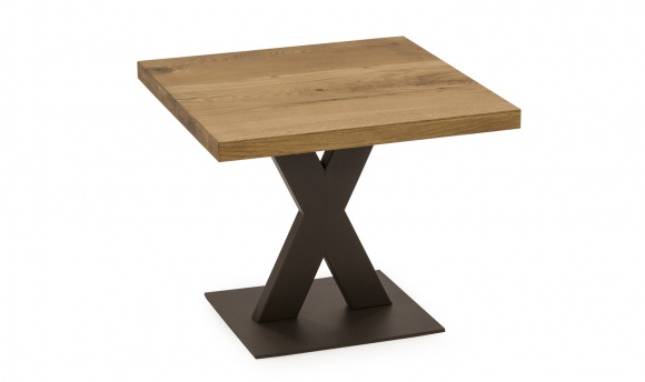 Lindau Lamp Table