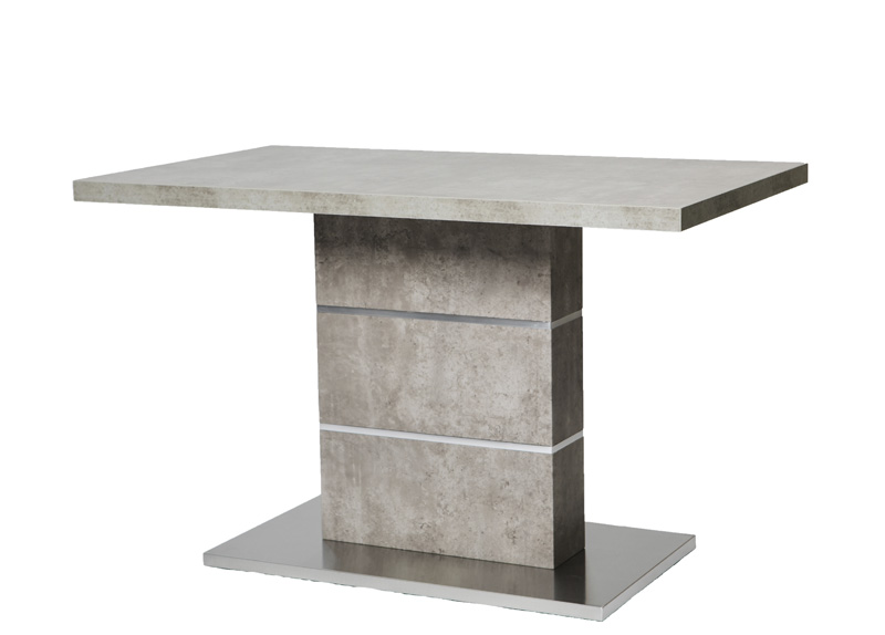 Seattle Dining Table-1200mm
