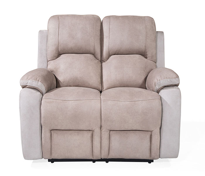 Monterray 2 Seater Recliner
