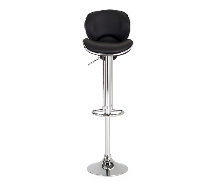 Nigella Bar Stool
