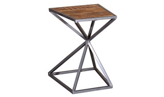 Tiznit Side Table