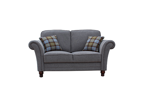 Argyle 2-Seater Sofa