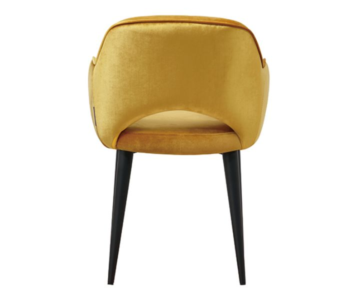 Giovanna Dining Chair