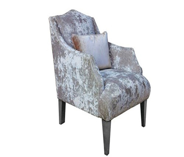 Belvedere Accent Chair