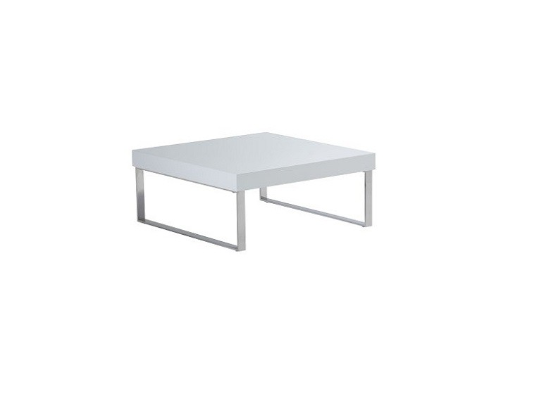 Franklyn Coffee Table
