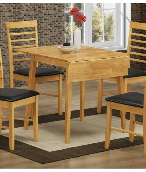 Hanover Drop Leaf Dining Table