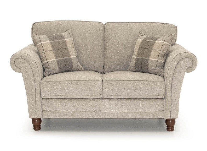 Helmsdale 2 Seater Sofa