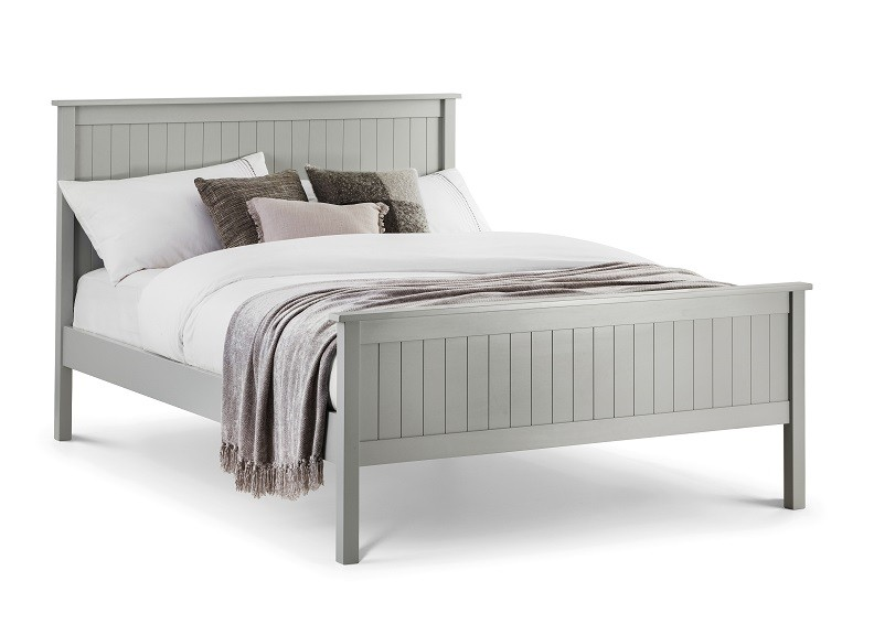 3' Maine Bedframe, 3' Maine Bed, Maine Bedframe, 'Maine Bed, beds, bed, single bed, single beds for sale, single bed, beds for sale, bed dublin, beds ireland, bedroom, bedroom collection, bedroom interior