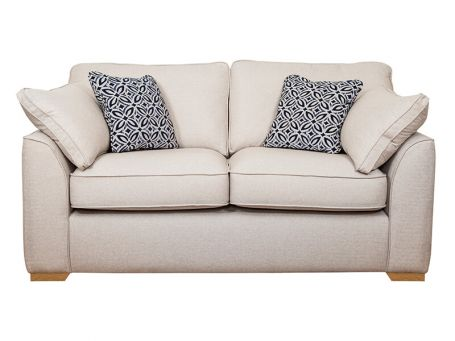 Lorna 2-Seater Sofa