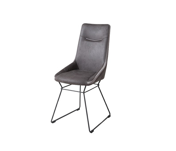 mirko dining chairs