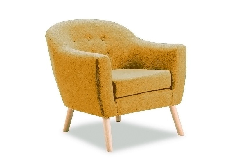 Perig Accent Armchair