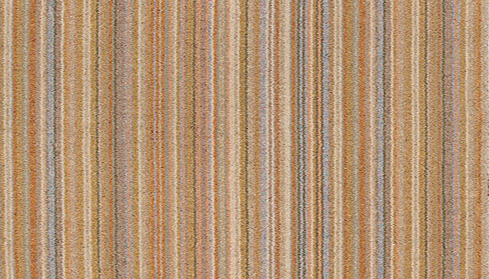 Brintons Pure Living Sandalwood Strata Carpet