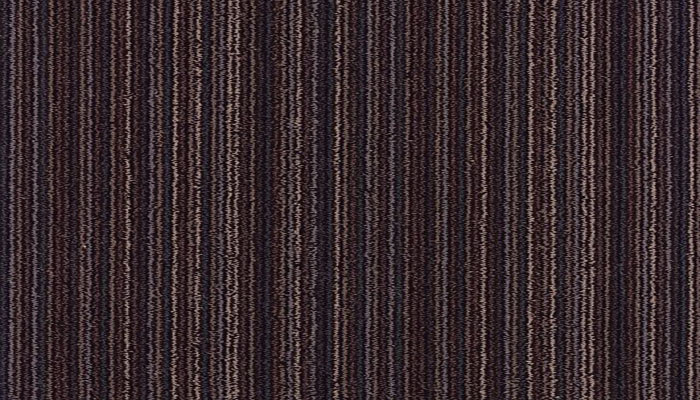 Brintons Pure Living Urban Cord Carpet