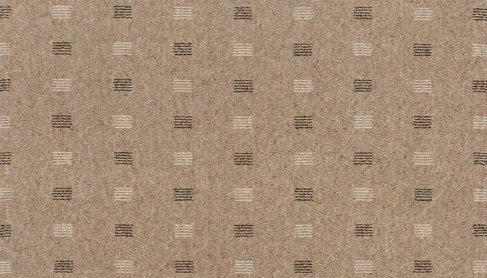 Brintons Pure Living Earth Quartz Carpet