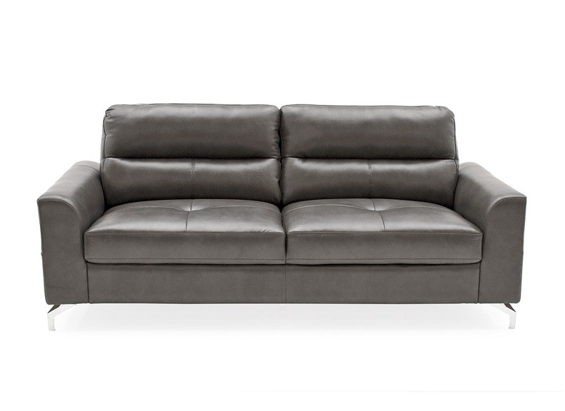 Tanaro 3-Seater Sofa