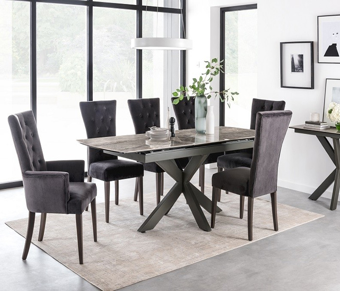 Pembroke Dining Chair